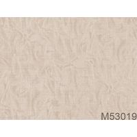 M53019 Обои Zambaiti  Moda