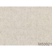M53021 Обои Zambaiti  Moda