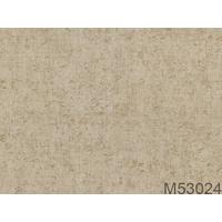 M53024 Обои Zambaiti  Moda