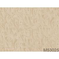 M53025 Обои Zambaiti  Moda