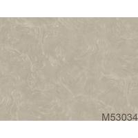 M53034 Обои Zambaiti  Moda