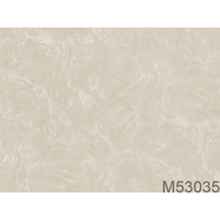 M53035 Обои Zambaiti  Moda