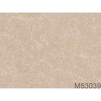 M53039 Обои Zambaiti  Moda