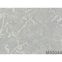 M53044 Обои Zambaiti  Moda