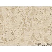 M53047 Обои Zambaiti  Moda