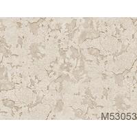 M53053 Обои Zambaiti  Moda