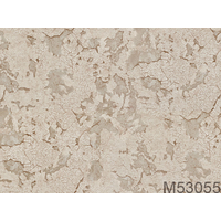 M53055 Обои Zambaiti  Moda