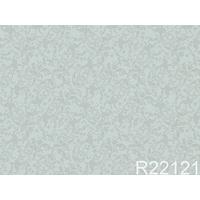 R22121 Обои Fipar Ideale 