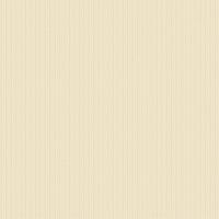 54287-2 Обои Andrea Rossi Barbana