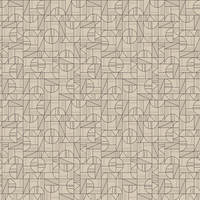 Обои Milassa Geometrica GM3012