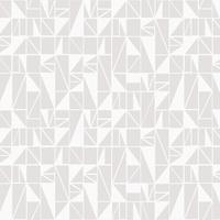 Обои Milassa Geometrica GM6001/1