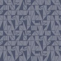 Обои Milassa Geometrica GM6021/2