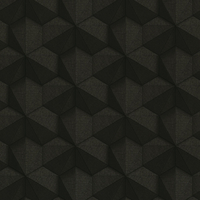 BN-220372 Cubiq Обои BN International Cubiq
