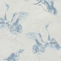 36631-2 Обои A.S. Creation Linen Style