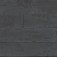 426038 Обои Rasch Brick Lane