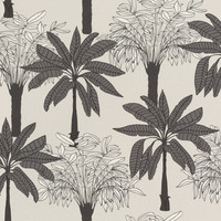 537802 Обои Rasch Club Botanique