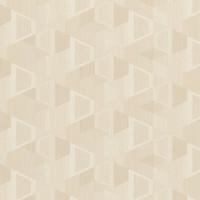 Обои Rasch Geometric Style 964400