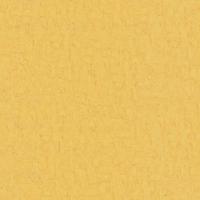 17132 Van Gogh 2