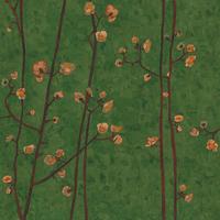 220024 Van Gogh 2