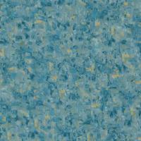 220046 Van Gogh 2