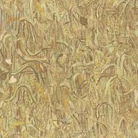 220052 Van Gogh 2