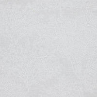 2218921 Обои BN International Tailor