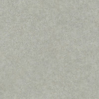 L69217 ОБОИ UGEPA REFLETS