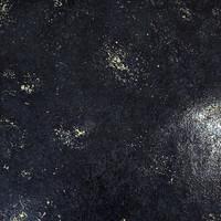 L72201 ОБОИ UGEPA GALACTIK