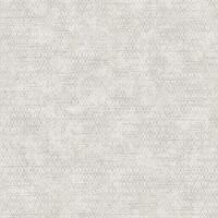 L75807 ОБОИ UGEPA REFLETS