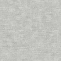L75819 ОБОИ UGEPA REFLETS
