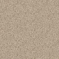 1600-1 Обои Ada Wall Anka