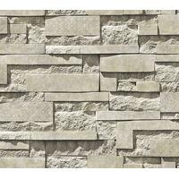 1601-2 Обои Ada Wall Anka