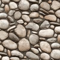 1602-3 Обои Ada Wall Anka