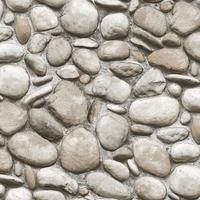 1602-1 Обои Ada Wall Anka