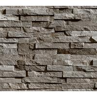 1603-2 Обои Ada Wall Anka