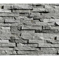 1603-3 Обои Ada Wall Anka