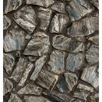 1604-3 Обои Ada Wall Anka