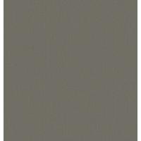 3701-6 Обои Ada Wall Alfa