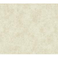 3710-1 Обои Ada Wall Alfa