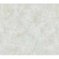 3710-2 Обои Ada Wall Alfa