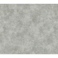 3710-3 Обои Ada Wall Alfa