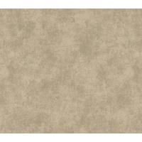 3710-4 Обои Ada Wall Alfa