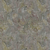 82601 Обои Decori-Decori Carrara