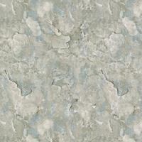 82602 Обои Decori-Decori Carrara