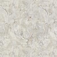 82603 Обои Decori-Decori Carrara