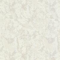 82604 Обои Decori-Decori Carrara