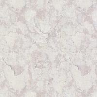 82605 Обои Decori-Decori Carrara