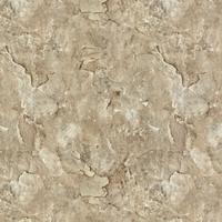 82606 Обои Decori-Decori Carrara