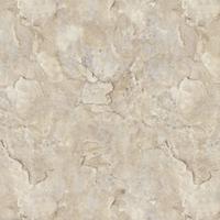 82608 Обои Decori-Decori Carrara