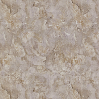 82610 Обои Decori-Decori Carrara